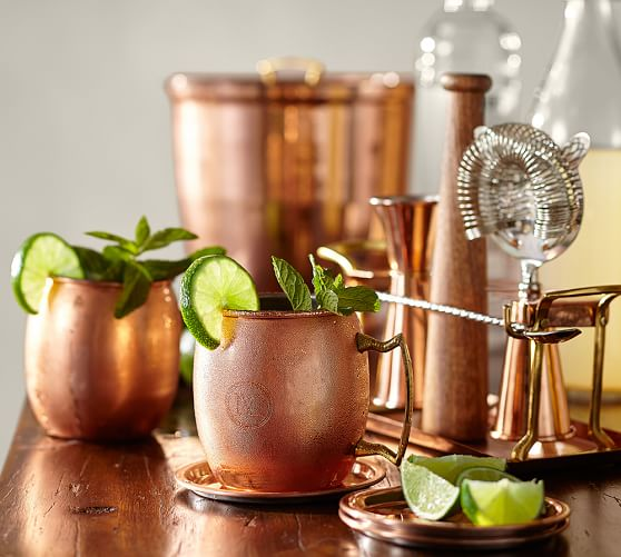 Best Cocktail Shakers of 2019