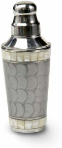 Best Cocktail Shakers 7