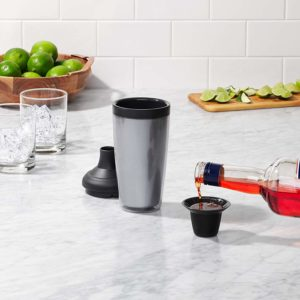 Best Cocktail Shakers 6