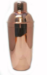 King-International-Stainless-Copper-Cocktail